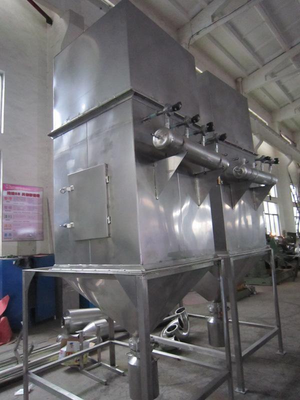 http://www.china-dryer.cn/uploadfiles/211.149.255.8/webid1534/source/202003/1585369966131.jpg