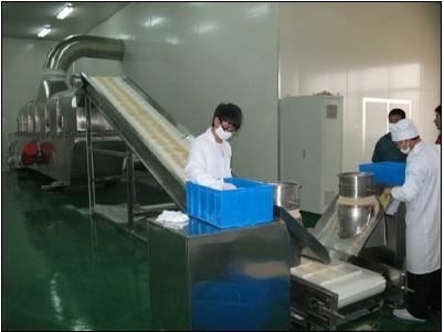 http://www.china-dryer.cn/uploadfiles/211.149.255.8/webid1534/source/202003/1585369966182.jpg