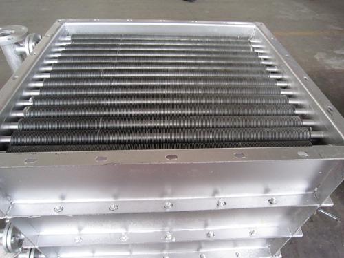 http://www.china-dryer.cn/uploadfiles/211.149.255.8/webid1534/source/202003/1585369966183.jpg