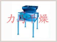http://www.china-dryer.cn/uploadfiles/211.149.255.8/webid1534/source/202003/15853699663.jpg