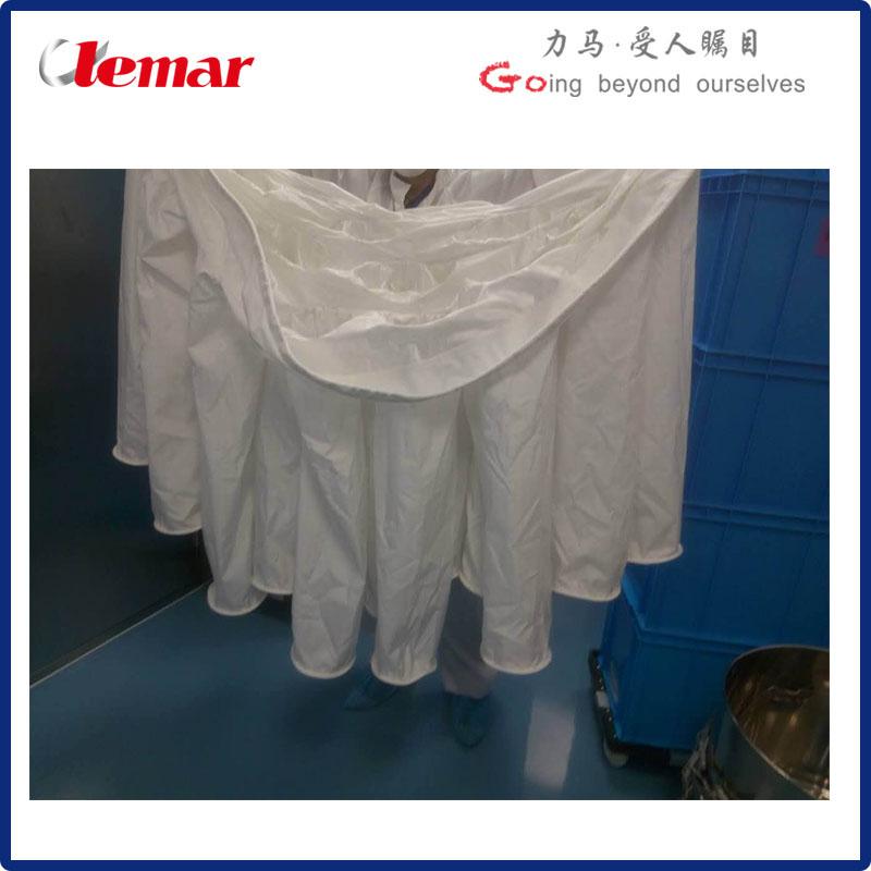 http://www.china-dryer.cn/uploadfiles/211.149.255.8/webid1534/source/202003/158536996647.jpg