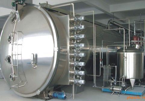 http://www.china-dryer.cn/uploadfiles/211.149.255.8/webid1534/source/202003/158536996670.jpg