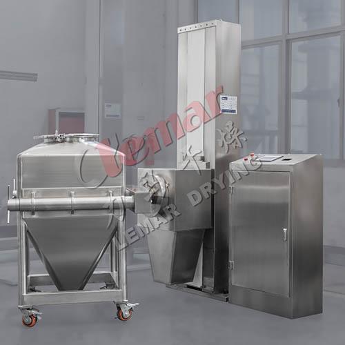 http://www.china-dryer.cn/uploadfiles/211.149.255.8/webid1534/source/202003/158536996691.jpg