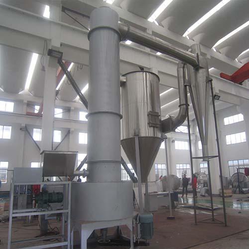 http://www.china-dryer.cn/uploadfiles/211.149.255.8/webid1534/source/202005/158865929067.jpg