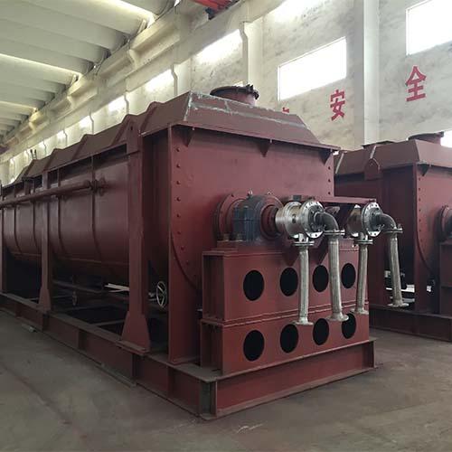 http://www.china-dryer.cn/uploadfiles/211.149.255.8/webid1534/source/202005/158866112659.jpg
