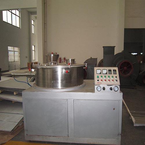 http://www.china-dryer.cn/uploadfiles/211.149.255.8/webid1534/source/202005/158866636023.jpg