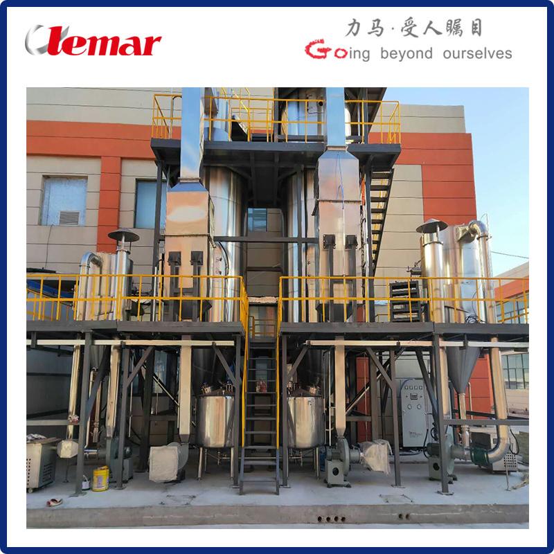http://www.china-dryer.cn/uploadfiles/211.149.255.8/webid1534/source/202005/158874741336.jpg